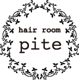 hair room pite